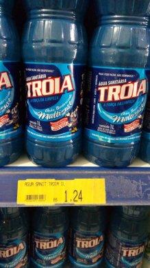 ed6b7c24-c95f-4cf3-a803-30551caaaf48-219x390 Confira novas ofertas do Malves Supermercados em Monteiro