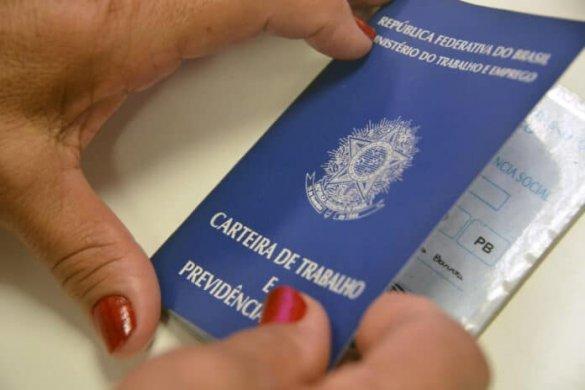 emprego-secom-jp-696x464-585x390 Abertas mais de 180 vagas de emprego em João Pessoa