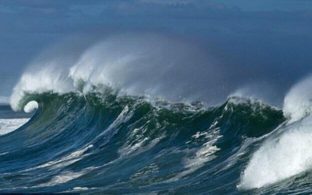 eoavnairn2j2vdamgxhngmpe7-623x390 Tremor é registrado no Nordeste, mas especialistas negam risco de tsunami