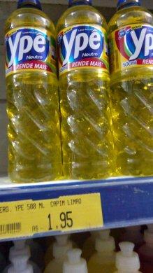 f8ec3be4-0c49-4eef-a277-83c29038d5a3-219x390 Confira novas ofertas do Malves Supermercados em Monteiro