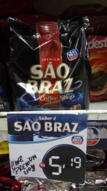 fb228f24-3299-450d-b5e9-92616ca483a0-219x390 Confira novas ofertas do Malves Supermercados em Monteiro