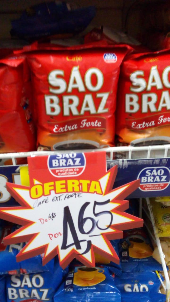 fb65a96f-05ad-4ba6-92f1-3171edb5ae42-219x390 Confira novas ofertas do Malves Supermercados em Monteiro