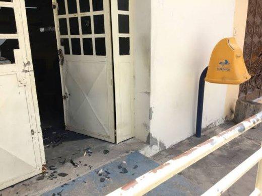 images-5-520x390 MPF denuncia homem acusado de roubar Correios de Alcantil