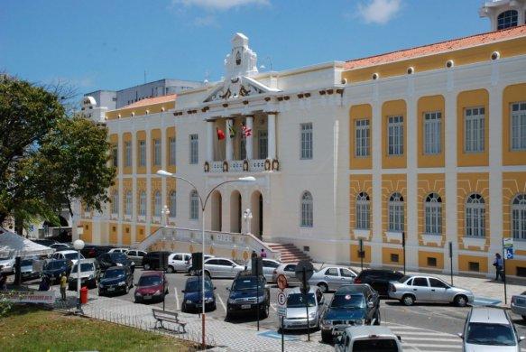 jf-583x390 Dois ex-prefeitos paraibanos foram condenados a prisão nesta quinta-feira (21)
