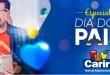 Pai feliz é no Malves Supermercados em Monteiro;Confira promoções