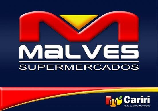 nalves-552x390-552x390 Confira novas ofertas do Malves Supermercados em Monteiro