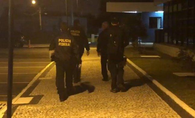 operacao-cravada-647x390 Operação em 7 estados contra núcleo financeiro de facção criminosa prende 28 pessoas