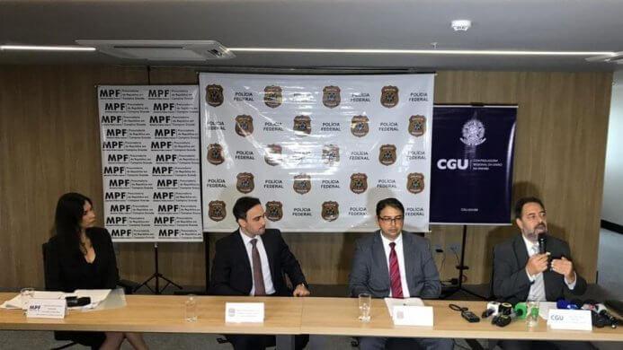 operacao_famintos_pf_240719_coletiva-693x390 Juiz decreta prisão preventiva de investigados por desvios na verba da merenda em Campina Grande