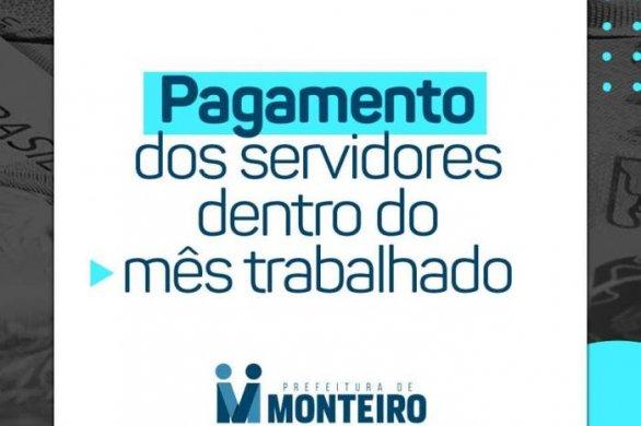 pagamento-Salário-586x390 Prefeitura de Monteiro inicia pagamento dos servidores nesta quarta-feira