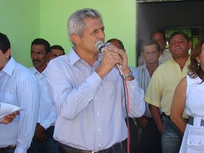 prefeito-de-São-Sebastião-do-Umbuzeiro-Francisco-Alípio-Neves-1 Ex-gestor de São Sebastião do Umbuzeiro é condenado a três anos de reclusão por burlar a lei de licitações