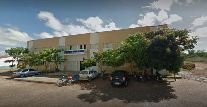 prefeitura_de-zabelê-foto-700x363 Prefeitura de Zabelê realiza pagamento do funcionalismo nesta sexta-feira (30)