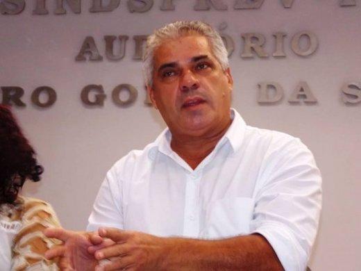 presidente-do-psb-edvaldo-rosas-deixa-cargo-no-governo-ricardo-coutinho-696x522-520x390 Edvaldo Rosas não é mais presidente do PSB na Paraíba