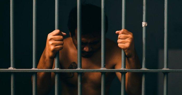 prisão-700x366 Operação na PB cumpre quase 40 mandados para combater tráfico em Sumé, Serra Branca, Monteiro e cidades do Sertão
