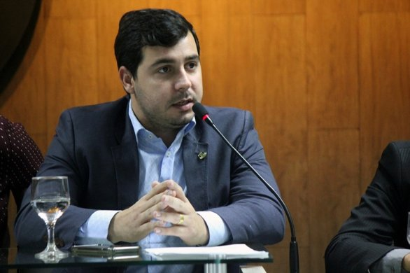 renan-maracaja-586x390 Vereador de Campina Grande é preso em 2ª fase de operação sobre fraude em verba da merenda