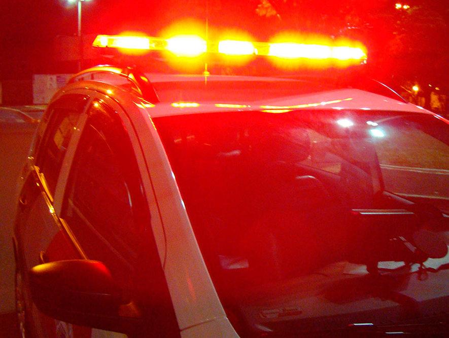 sirene-pm-policia-militar-1-e1570881093586 Foragido acusado de praticar chacina em RJ é preso na PB