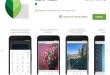 Snapseed: conheça o app gratuito de edição de fotos