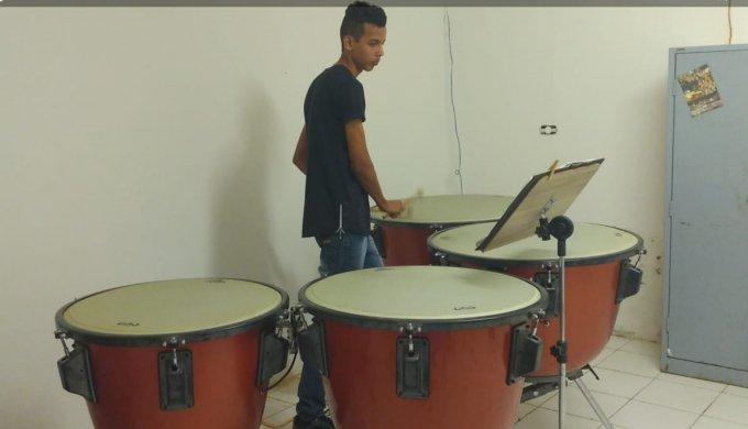 tin-680x390 Polo PRIMA de Monteiro aprova dois alunos para tocarem no grande Concerto de final de ano