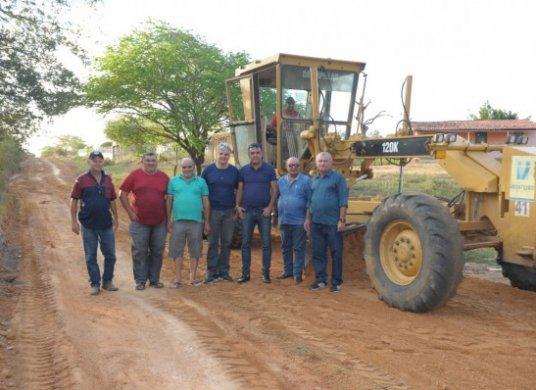 vice-pre-536x390 Prefeito em exercício de Monteiro visita zona rural e moradores parabenizam a gestão municipal