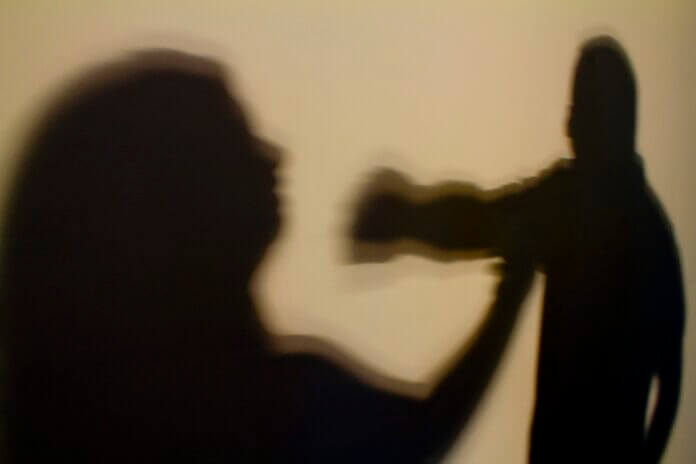 violenciadomesticafotomarcossantos002-696x464 Indivíduo é preso por violência doméstica em Sertânia