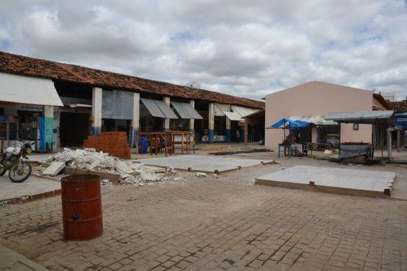 ltima-etapa-da-modernização-e-ampliação-do-Mercado-PúblicoMunicipal-tem-início-em-Monteiro-2-585x390 Última etapa da modernização e ampliação do Mercado PúblicoMunicipal tem início em Monteiro