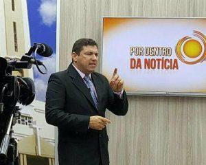 003-14-e1567690679300-300x240 Locutor perde o equilíbrio quando vereador pergunta quanto ele recebia da Prefeitura de Monteiro; veja comprovantes de pagamento