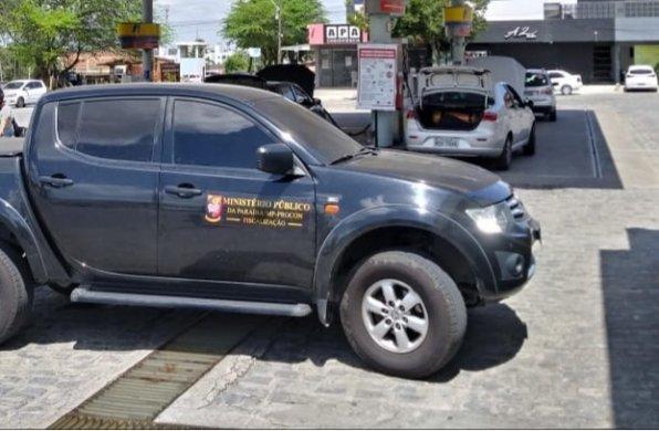 1-8-596x390 MPPB autua 42 postos de combustíveis por alinhamento de preços