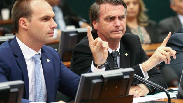 1053383-1-ebc_df_08.11.2016-7034-628x353 Eduardo Bolsonaro diz ter votos para ser embaixador nos EUA
