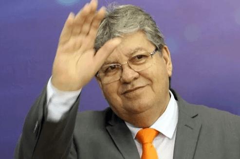 12-09-2019.123454_Destaque PSB: Dos 58 prefeitos da legenda, pelo menos 40 já teriam se solidarizado com João