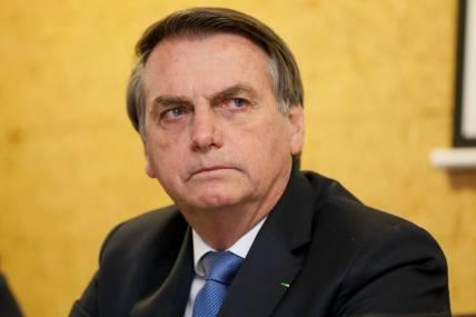 48684836071_a3759b7149_k-e1567899066194 Bolsonaro é internado em hospital em São Paulo para cirurgia