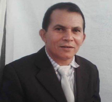 59852127_293148458294505_7966425604000055296_n-512x465-429x390 Polícia prende mais dois envolvidos na morte de vereador na Paraíba