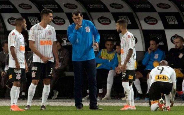 5d810cd12e0b0-1-624x390 Na tentativa de se manter no Sula, Corinthians fala em manter estilo de jogo