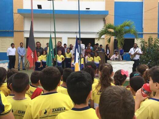 69358289_1383620018466939_988392272548593664_n-520x390 Prefeito Dalyson Neves abre, nesta segunda-feira, Semana da Pátria