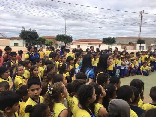 69880682_1383620545133553_7219636413061398528_n-520x390 Prefeito Dalyson Neves abre, nesta segunda-feira, Semana da Pátria