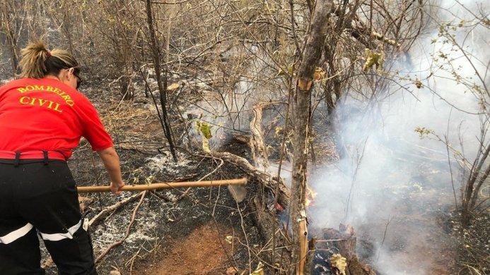 Bombeiros-Civis-de-Monteiro-c2-2-693x390 Bombeiros Civis de Monteiro combatem incêndio na zona rural de Monteiro