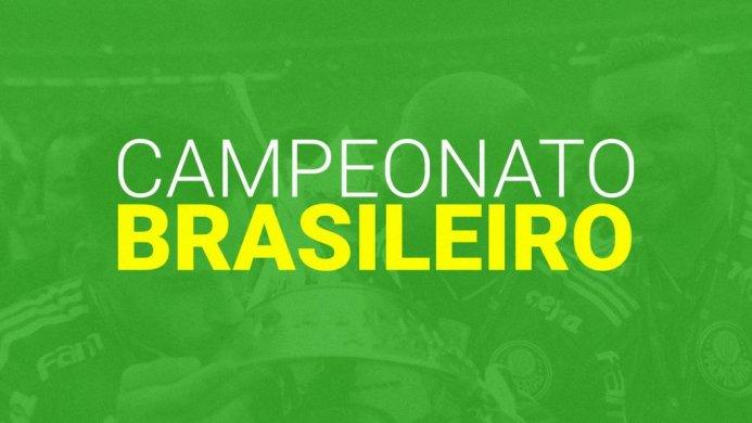 Campeonato-Brasileiro-serie-a-1024x576-693x390 Cinco jogos movimentaram o Brasileiro neste domingo
