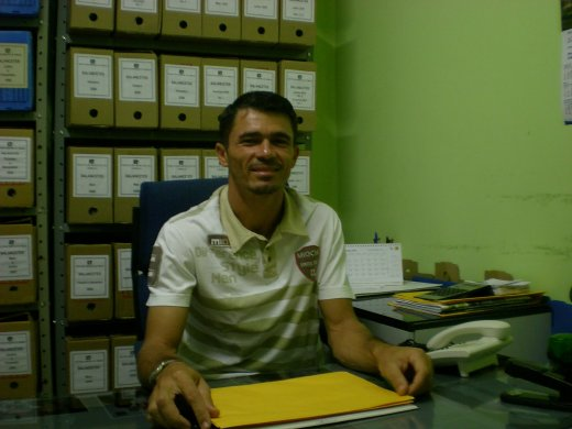 DSCN4252-520x390 Tribunal de Contas do Estado emite alerta para prefeitura de Camalaú