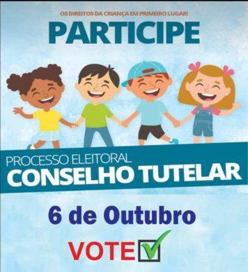 Eleição-do-Conselho-Tutelar-de-Monteiro-acontece-no-próximo-domingo-356x390 Eleição do Conselho Tutelar de Monteiro acontece no próximo domingo
