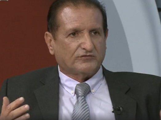GE-523x390 Hervázio Bezerra chama nomeação de Ricardo de 'intervenção grosseira'