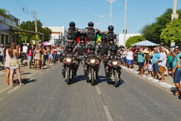 IMG-20190911-WA0062-585x390 Veja imagens do desfile de 7 de setembro em Monteiro