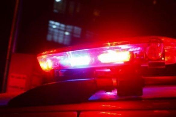 Ocorrencia-policial-e1517969521550-696x464-585x390 Quadrilha é presa suspeita de invadir fazenda e manter família refém em Boa Vista