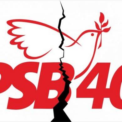 PSB-RACHADO2-390x390 Três presidentes do PSB colocam cargos à disposição