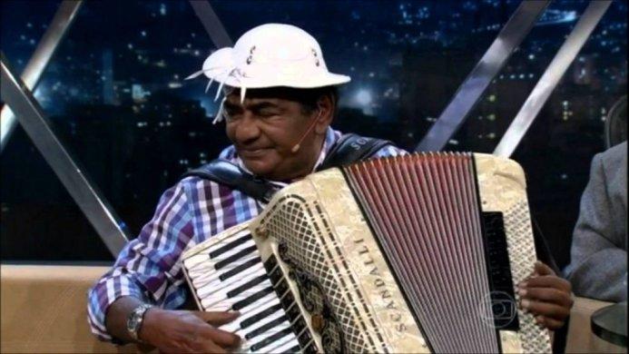 Pinto-do-acordeon-1024x576-693x390 Secretaria da Cultura concede título de 'Mestre das Artes Canhoto da Paraíba' a Pinto do Acordeon
