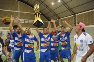 Secretaria-de-Esportes-entrega-premiação-da-Copa-de-Futsal-Dr.-Chico-em-Monteiro-1 Secretaria de Esportes entrega premiação da Copa de Futsal Dr. Chico em Monteiro