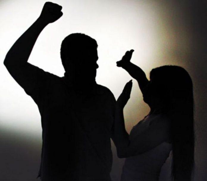 Violência-Doméstica-696x611-1 Violência domestica é registrada em Sertânia-PE
