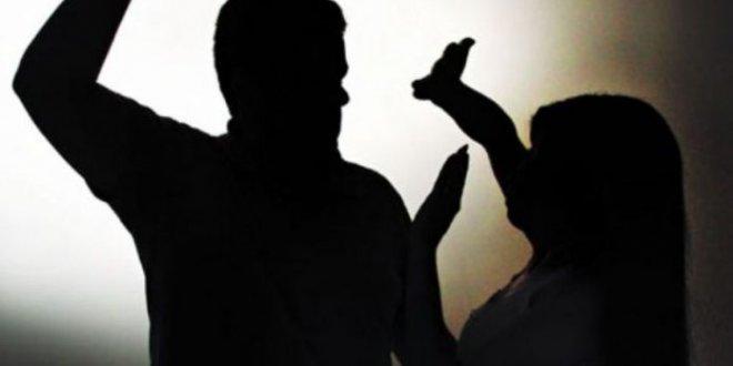 Em Sertânia: Mulher é agredida por seu companheiro