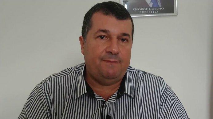 WhatsApp-Image-2019-09-11-at-08.44.10-693x390 Presidente da Famup anuncia saída do PSB e prevê debandada de prefeitos do partido