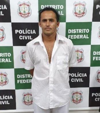 aaa-348x390 Paraibano é suspeito de pelo menos 11 estupros e mortes no DF