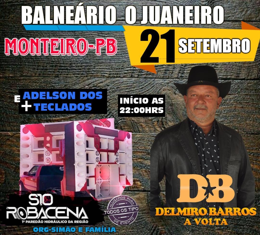 c4b85d55-e125-4e09-8dc7-4eb4bea39a07 Veja imagens do desfile de 7 de setembro em Monteiro