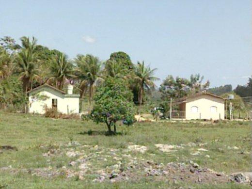 captura_de_tela_2012-09-19_as_15-520x390 Mais de 36 mil clientes da classe rural podem perder benefício na tarifa de energia elétrica, na PB