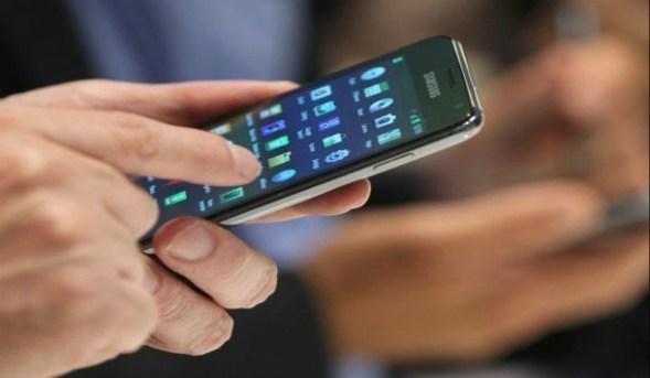 celular Clientes de celular da PB e outros 16 estados devem se recadastrar